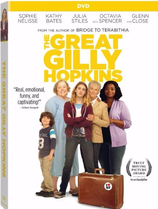 great-gilly-something-or-other