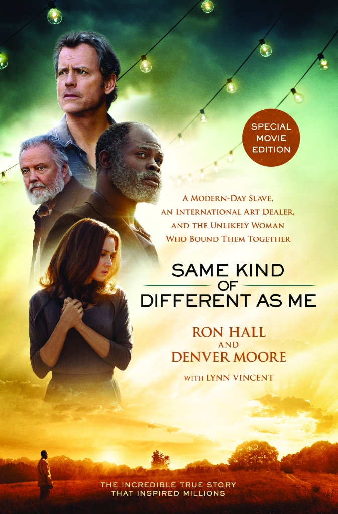 same-kind-of-different-as-me-movie-book