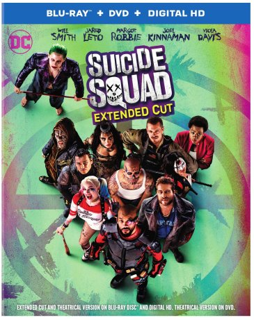 suicide-squad-2d-box-art