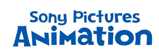 sony-pictures-animation