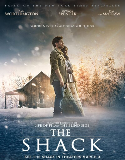 the-shack-poster