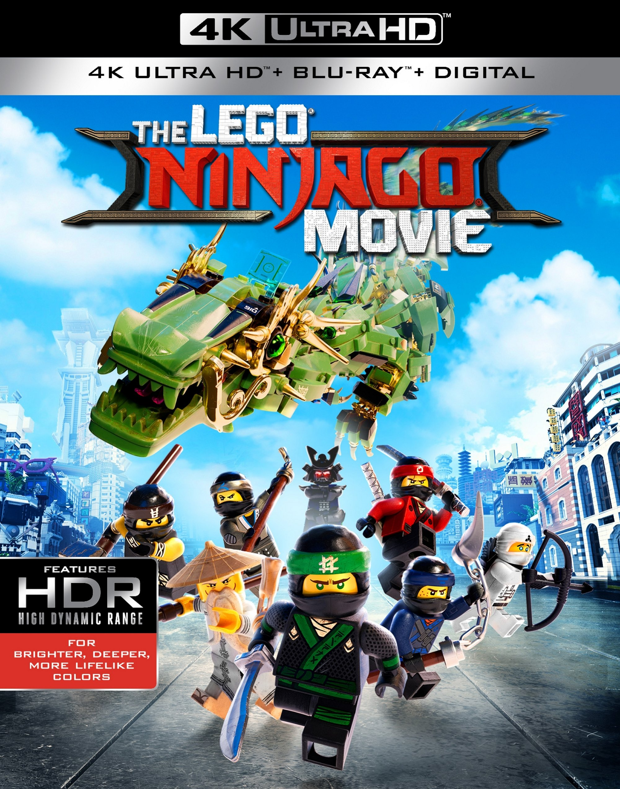 Own the lego ninjago movie on 4k ultra hd blu ray 3d blu ray blu satellite online and mobile channels and is a significant developer and publisher for console and online video game titles worldwide voltagebd Images